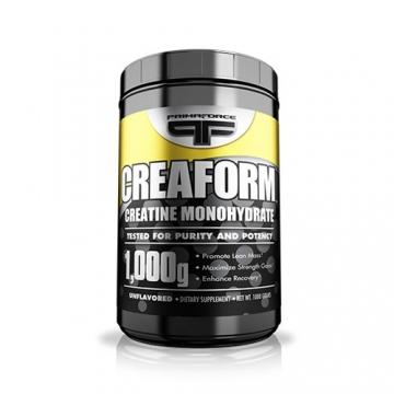 Primaforce Creaform (1000g)