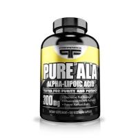 Primaforce Pure ALA (180)