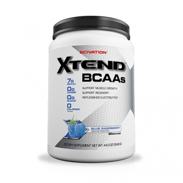 Scivation Xtend BCAA (90serv.)