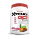 Scivation Xtend GO (90 serv)