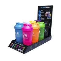 Smartshake Counter Top Display (8x Original 2GO)