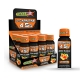 Stacker2 Energy Shot with L-Carnitine (12x89ml)