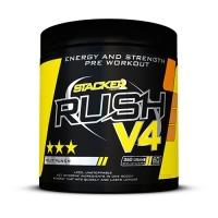 Stacker2 Rush V4 (30 serv)