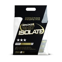 Stacker2 Whey Isolate (1500g)