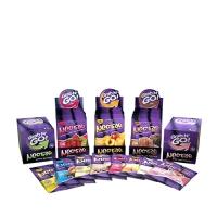 Syntrax Nectar Grab N Go Box (12Packs)