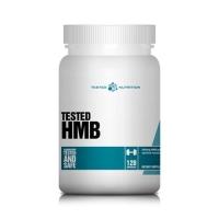 Tested HMB (120)