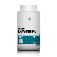 Tested L-Carnitine