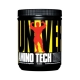 Universal Nutrition Amino-Tech (375 Tabs)