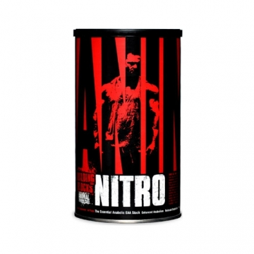 Universal Nutrition Animal Nitro (44)