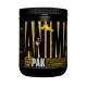 Universal Nutrition Animal Pak Powder (380g)
