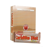 Universal Nutrition CarbRite Diet Bar (12x56g)