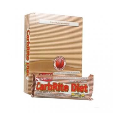 Universal Nutrition CarbRite Diet Bar (12x56g)
