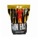 Universal Nutrition Gain Fast 3100 (4,55Kg)