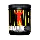 Universal Nutrition Glutamine (600g)