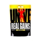 Universal Nutrition Real Gains (4.8kg)
