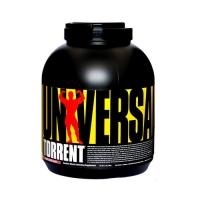 Universal Nutrition Torrent (2,77kg)