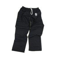 Universal Sportswear Animal Sweatpants