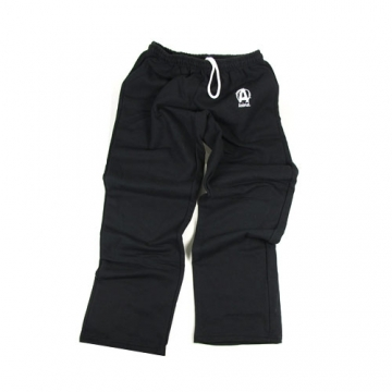 Universal Sportswear Animal Sweatpants