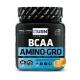 Usn BCAA Amino Gro (300g)