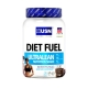 Usn Diet Fuel Ultralean (2000g)