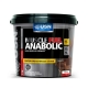 Usn Muscle Fuel Anabolic (4000g)