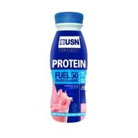 Usn Protein Fuel 50 RTD (6x500ml)
