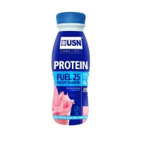 Usn Pure Protein Fuel 25 (8x330ml)
