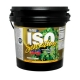 Ultimate Nutrition Iso Sensation 93 (5lbs)