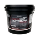Ultimate Nutrition Prostar Whey (10lbs)