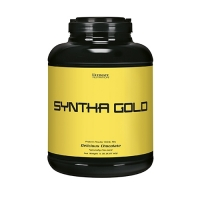 Ultimate Nutrition Syntha Gold (5lbs)