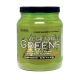 Ultimate Nutrition Vegetable Greens (510g)