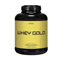 Ultimate Nutrition Whey Gold (5lbs)