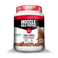 Cytosport Muscle Milk Protein (550g)