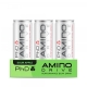 PhD Amino Drive RTD (12x330ml)
