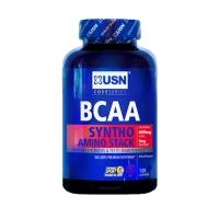 Usn BCAA Syntho Amino Stack (120)