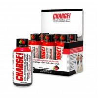 Labrada Charge Super Shot (6x75ml)