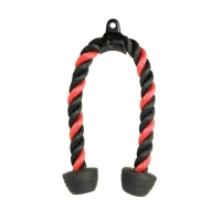 Harbinger 26 Inch Tricep Rope