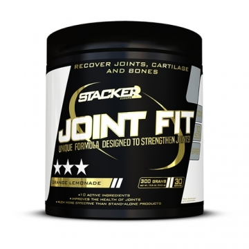 Stacker2 Joint Fit (300g)