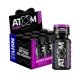 Usn Atom Bomb Pre-Workout Shot (12x60ml)