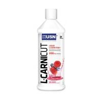 Usn L-Carnicut (456ml)