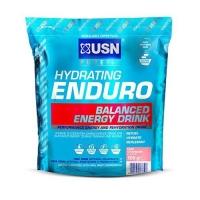 Usn Purefit Enduro Light (500g)