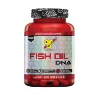 Bsn DNA Fish Oil (100)