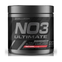 Cellucor NO3 Ultimate (20 serv)