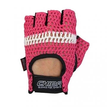 Chiba 40527 Athletes Choice (Pink)