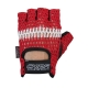 Chiba 40527 Athletes Choice (Red)