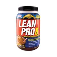 Labrada Lean Pro 8 Time Release (2.9lbs)