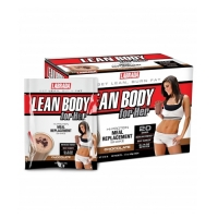 Labrada Lean Body for Her (20x49g)