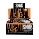 Universal Nutrition Animal Snak Bar (12x94g)
