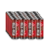 Activlab BCAA Xtra Drink (24x250ml)