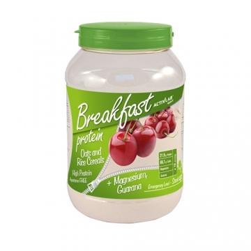 Activlab Protein Breakfast (1000g)